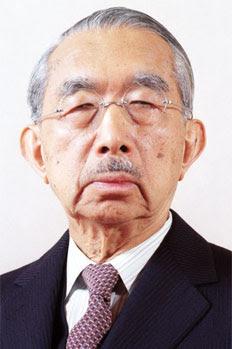Imperatore_Hirohito