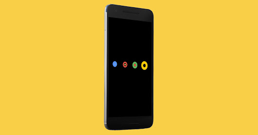 Android O, Google's Next OS, Is Coming to Save Your Smartphone Battery | WIRED