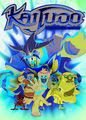 Kaijudo: Rise of the Duel Masters ... | filmes-netflix.blogspot.com