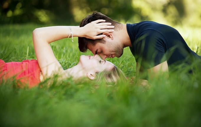 Hubungan intim secara tidak pribadi memang didominasi oleh laki Hubungan Intim Bergelora tetapi Si Nona Tidak Merasakannya? Wah, Kira-kira Kenapa Ya Bung?