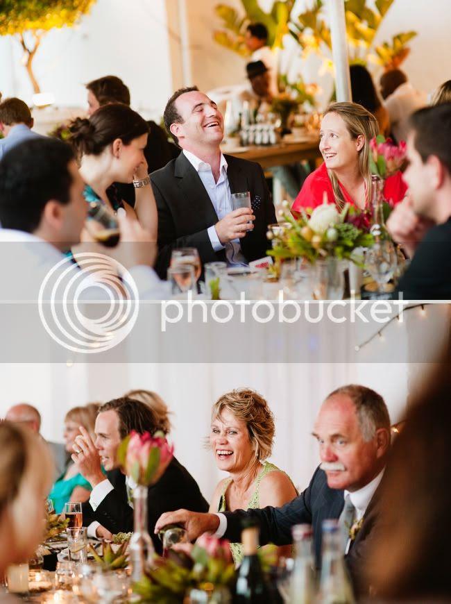 http://i892.photobucket.com/albums/ac125/lovemademedoit/welovepictures/MarkJess_156.jpg?t=1331676015