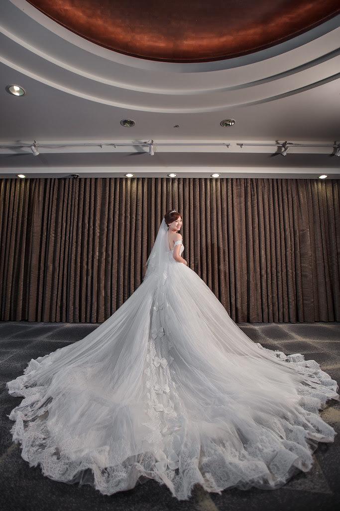042新竹國賓婚攝