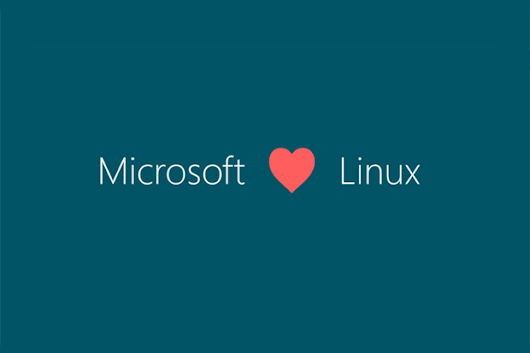 Microsoft PowerShell goes open source and lands on Linux and Mac | CIO