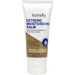 TriDerma Extreme Moisturizing Balm For Extremely Dry Skin
