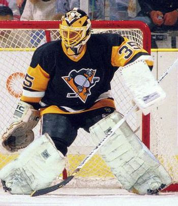 Barrasso Penguins photo BarassoPenguins.jpg