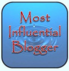 most-influential-blogger[1]