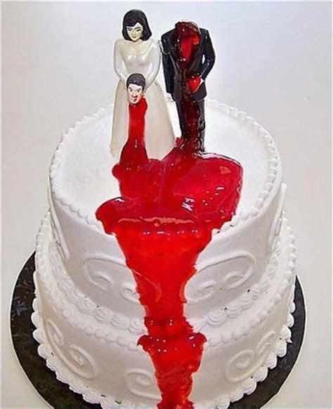 fotos de bolos de casamento diferentes   imagens e