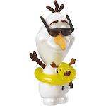 Disney Frozen Little Kingdom Olaf - toddler