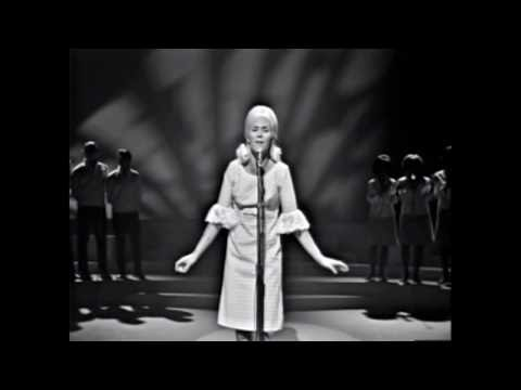 What The World Needs Now Is Love Jackie DeShannon STEREO ReMix HiQ Hybri...