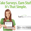 Get Paid to Take Surveys for Money | Earn $25-$50 FREE Daily