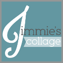 Jimmie's Collage homeschool blog