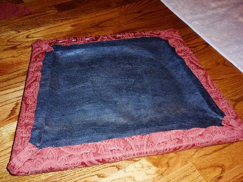 upholstery 18