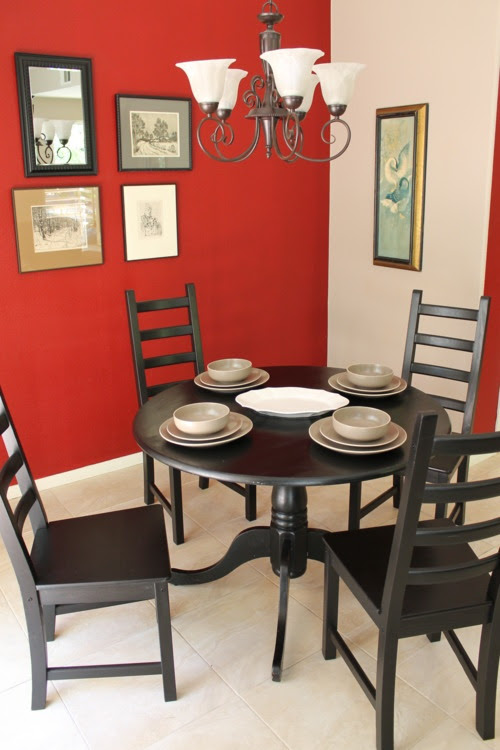 madison modern home - just staged a condo in pasadena - just ...