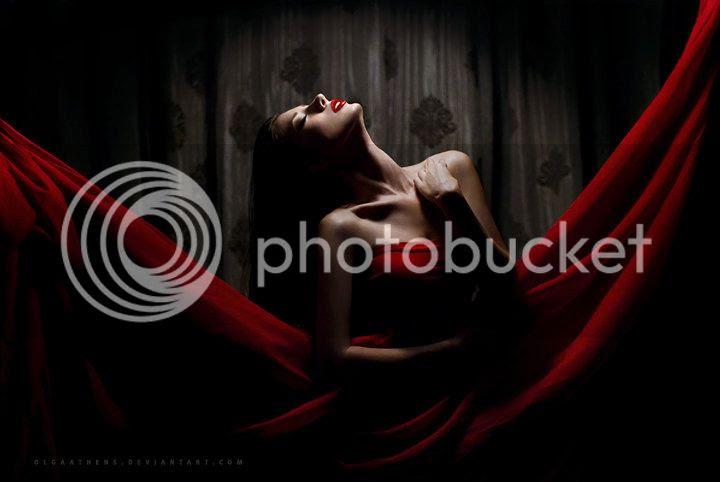photo Olga-Martzoukou-3_zps6a91dd93.jpg