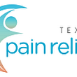 Clinic Locations| Texas Pain Relief Group