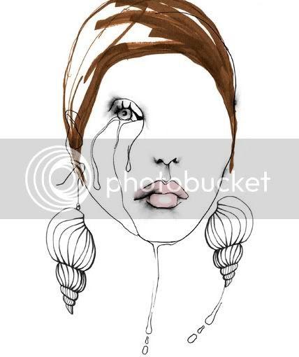Image property of Christina Drejenstam
