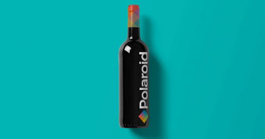 How Would Brands Look as Bottles of Wine? | Branding magazine