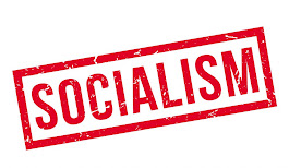 The Scourge of Socialism Strikes Fear In the Hearts of Mainstream Democrats - AMAC - The Association of Mature American Citizens