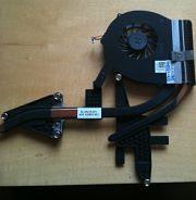 Dell Vostro 3700 Heatsink Fan Assembly