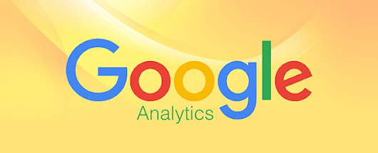 Google Analytics Rolling Out Several New Features