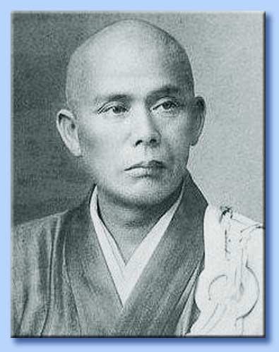 daisetsu teitarō suzuki