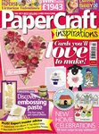 Paper Craft Inspirations. 83 2011-02