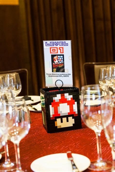 Best 25  Video game wedding ideas on Pinterest   Video