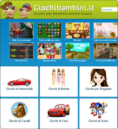 http://www.giochibambini.it./
