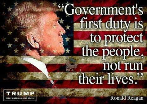 patriotic day quotes     proud