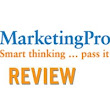 Using MarketingProfs to Improve Your Business | We Rock Your Web