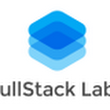 Full Stack Labs Intro