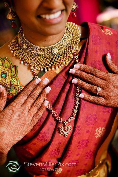 Courtyard at Lake Lucerne Wedding Photographers   Indian