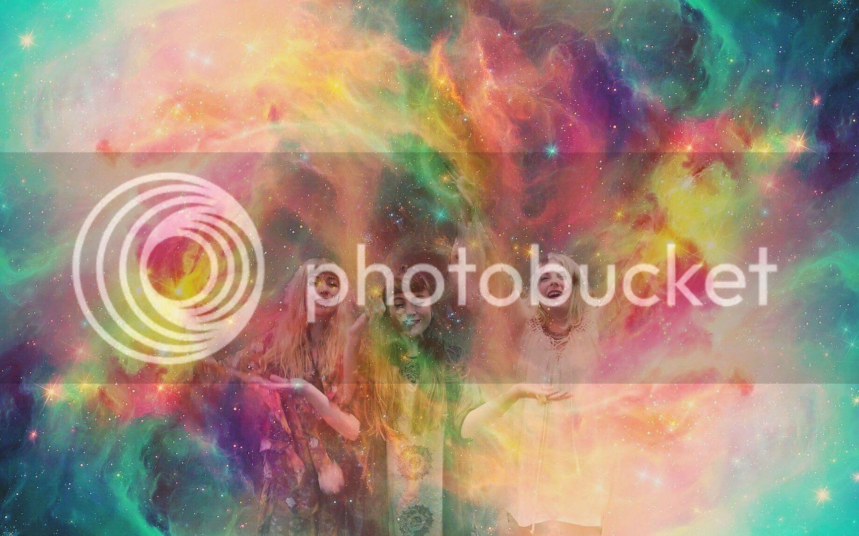 photo 12622560_380373275419604_1961755011304639984_o_zpsydmzyoxj.jpg