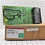LG Microwave Main Control Board 6871W1A453A