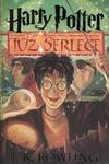 J. K. Rowling: Harry Potter és a Tűz Serlege