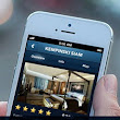 4 super simple tips to avoid hotel mobile booking abandonment's by Kevin Taylor on Hotel Tech Report