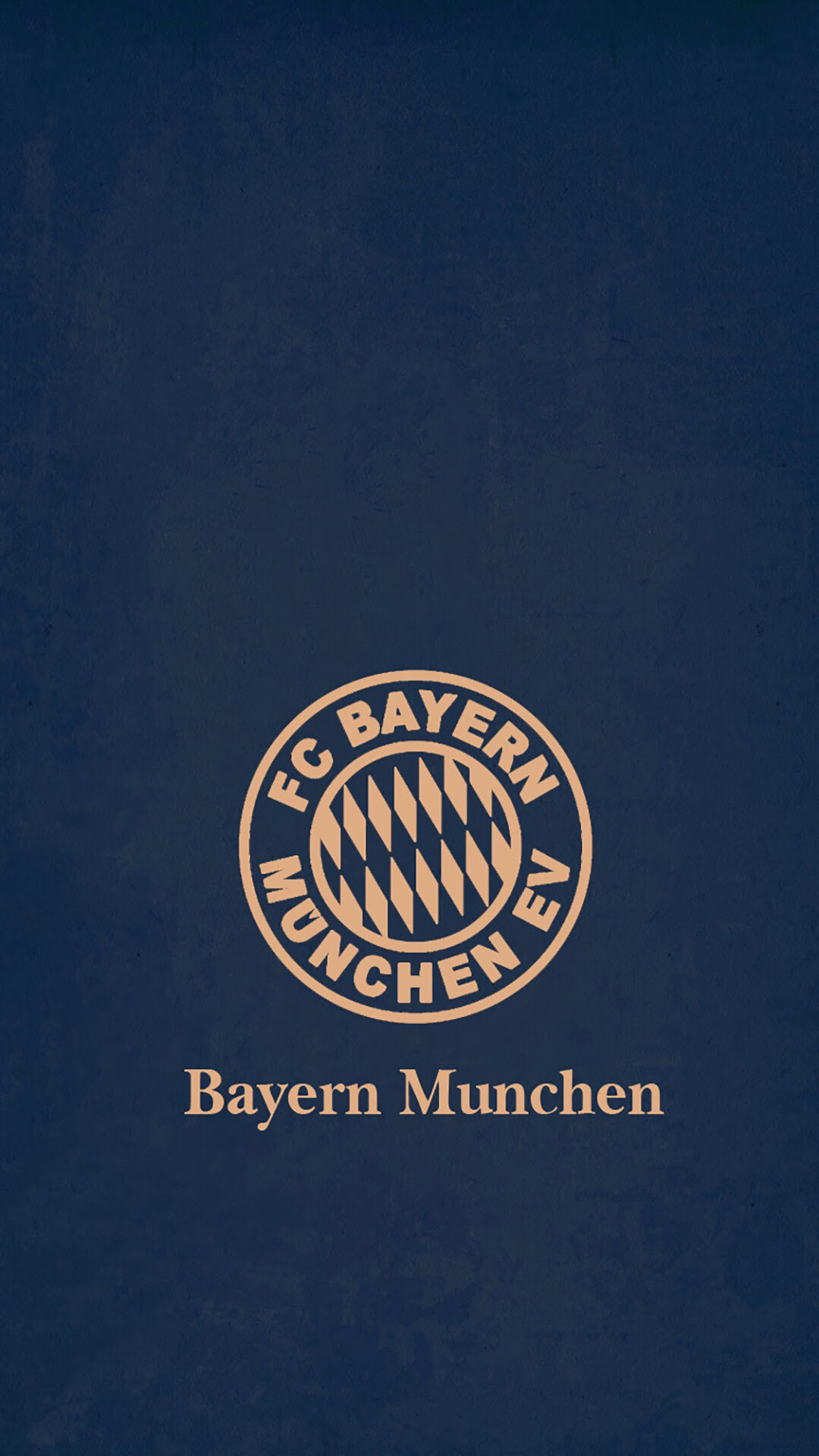Iphone 7 Fc Bayern Wallpaper Mister Wallpapers ❤ get the best bayern munich wallpaper on wallpaperset. iphone 7 fc bayern wallpaper mister