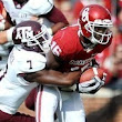 Explosive Offense For OU In 2013, Metoyer, Reynolds Among Options At WR