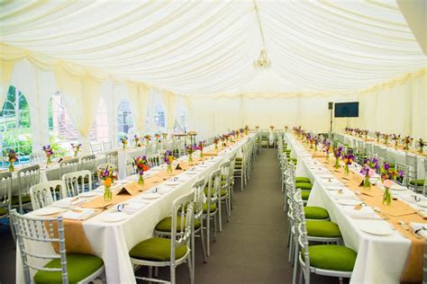 Design your own Wedding at Our Venue   London, Bucks