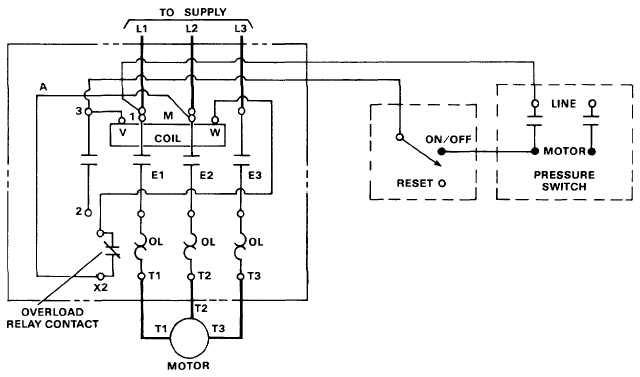 3 Phase Pressure Switch Wire Diagram Diagram Base Website Wire Diagram Hr117diagram Agendadiana It