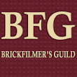 """BRICKFILM ACADEMY 1: Script Writing Basics"" by ChickenFeetFilms"