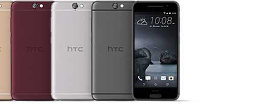 HTC One A9 Specs and Reviews | HTC India