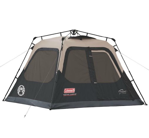 US $119.99 https://rover.ebay.com/rover/1/711-53200-19255-0/1?icep_id=114&ipn=icep&toolid=20004&campid...