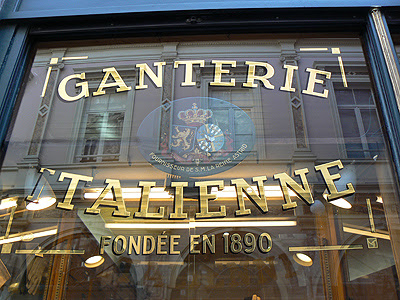 ganterie italienne.jpg