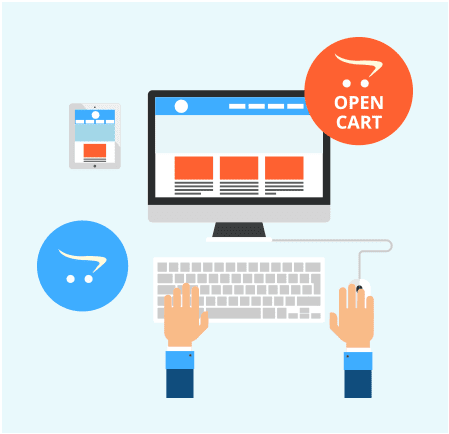 5 Things to get more sales in opencart - All htaccess