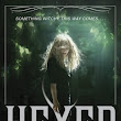 Book Review: Hexed by Michelle Krys