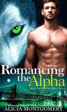 Romancing the Alpha