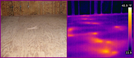attic_insulation_void