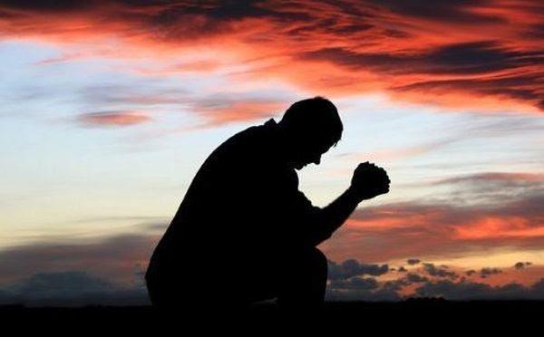 Αποτέλεσμα εικόνας για Αγιος Γέροντας Παΐσιος: Η Προσευχή, η απελπισία και τα υλικά αγαθά