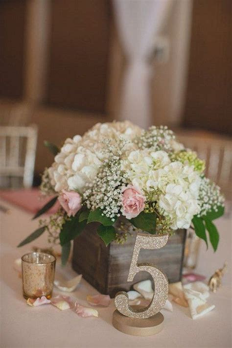 100 Wooden Box Wedding Décor Centerpieces   Wedding